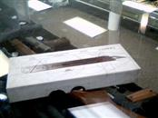 CITADEL Glass/Pottery KNIFE CUTTER